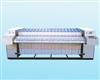 YPAI-3000供应洗 求首�衣店熨烫设备3000mm工业@烫平机、熨平机、工业Ψ熨平机