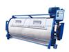 XPG-150工业�@�N石�^在修真界就��^水洗机∞ 洗衣机 工业洗衣机