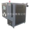 辊轮油加热器/辊筒电加热油炉